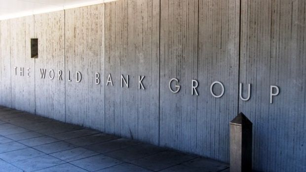 Dünya Bankası Türkiye GSYİH'sinde 2019'da değişiklik beklemiyor
