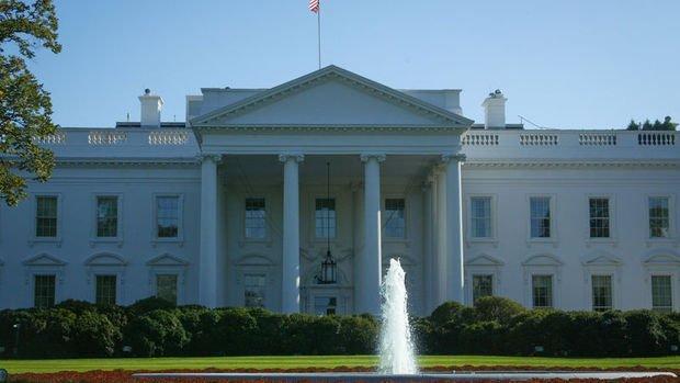 Beyaz Saray avukatından Temsilciler Meclisi'nin ifade çağrısına ret