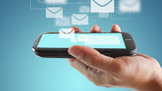 Cep telefonu abone sayısı 84 milyona ulaşacak