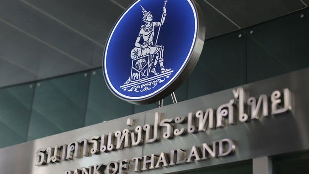 Tayland MB faizi rekor düşüğe indirdi