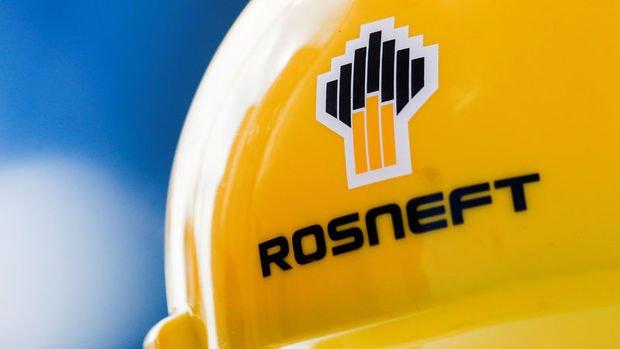 Rosneft'in 3. çeyrek net karı beklentiyi aştı