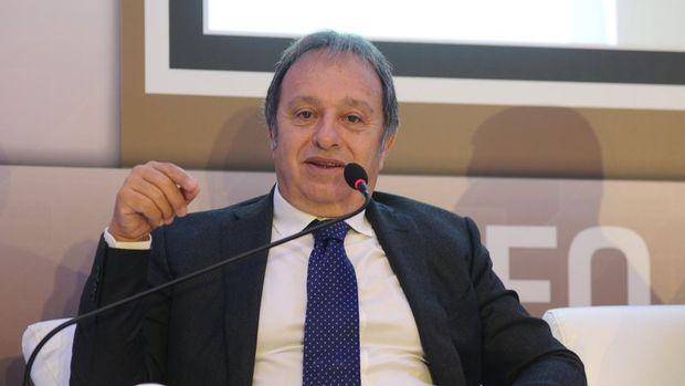 Zorlu Holding/Yüngül: 2020'de ertelenmiş yatırımlara başlıyoruz