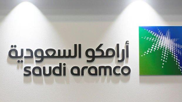 Çin Aramco halka arzına 5-10 milyar dolar yatırımı değerlendiriyor