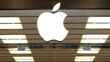 Apple fiziksel kimlikleri dijitalleştirmek istiyor