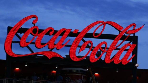 Coca-Cola blockchain projelerinde gaza basıyor