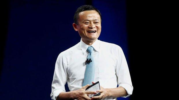 Çin'in en zenginleri listesinde zirve değişmedi