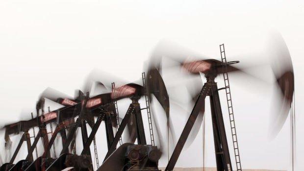 Büyük petrol üreticileri daha fazla üretim kısıntısı düşünmüyor