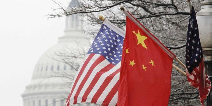 Çin ve ABD tarifeleri kademeli olarak kaldıracak