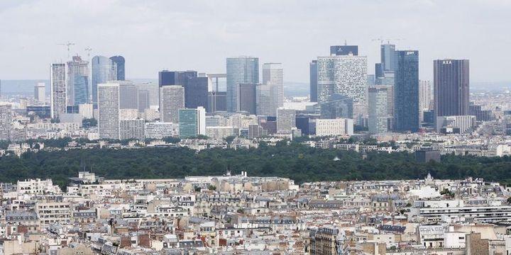 Fransa 10 yıllıklarının faizi Temmuz