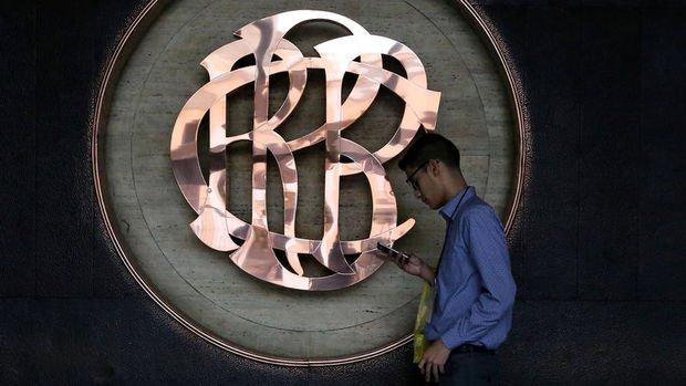Peru Merkez Bankası faizi 9 yılın en düşüğüne çekti