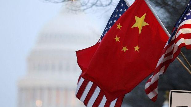 ABD ve Çin tarifeleri karşılıklı olarak geri çekecek