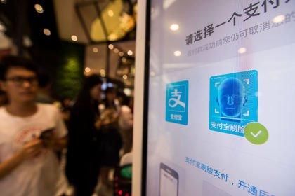 Alipay ve WeChat Pay, uluslararası kartlara da ...