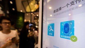 Alipay ve WeChat Pay, uluslararası kartlara da açılıyor