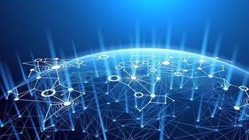 Çin Merkez Bankası blockchain çalışmalarına hız verdi