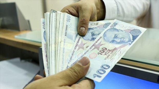 Çiftçilere 284 milyon liralık ödeme