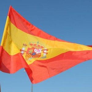 İSPANYA'DAKİ SEÇİMLER ÜLKEDEKİ SİYASİ BELİRSİZLİĞİ DERİNLEŞTİRDİ