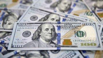 """Dolar """"ticaret belirsizliği"""" ile yen karşısında geriledi"""