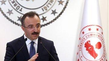 Türkiye yabancı DEAŞ'lıları göndermeye başladı