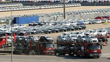 OSD/Yenigün: Teşviklerin birlikte uzatılması otomotivde r...