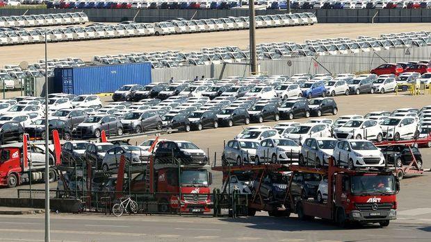 OSD/Yenigün: Teşviklerin birlikte uzatılması otomotivde resmi olumluya çevirir