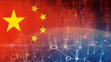 'Çin'in dijital para çalışmasının ana nedeni blockchain'