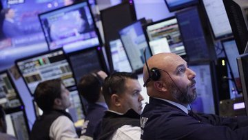 Küresel piyasalar yeni haftada yoğun gündemle şekillenecek