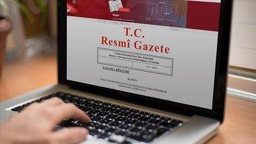Cumhurbaşkanı Danışmanlığına Şeyda Nur Karaoğlu atandı