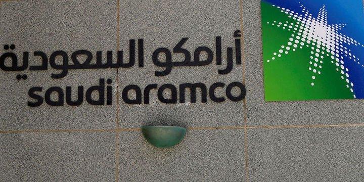 Aramco Suudi yatırımcıları Riyad borsasına çekebilir