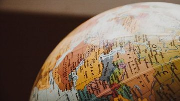 Dünyanın en büyük ticaret anlaşması RCEP 2020'de imzalana...