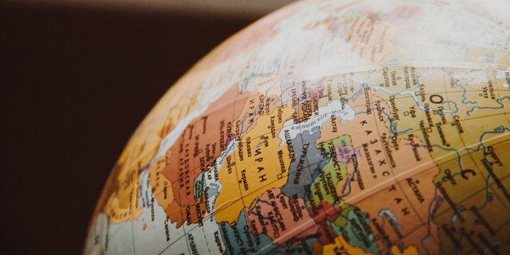 Dünyanın en büyük ticaret anlaşması RCEP 2020