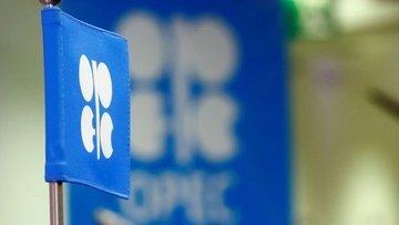 OPEC'in kısıntıya gitmesi konusunda görüşler farklı