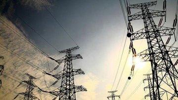 Günlük elektrik üretim ve tüketim verileri (12.11.2019)