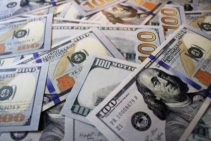 Cari denge Eylül'de 2.48 milyar dolar fazla ver...