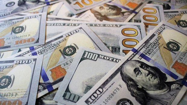 Cari denge Eylül'de 2.48 milyar dolar fazla verdi