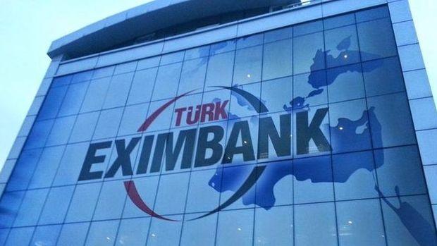 Türk Eximbank 500 milyon euro sendikasyon sağladı