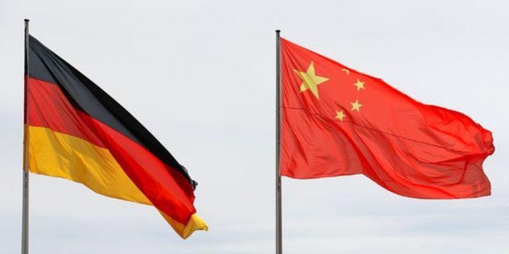 Alman şirketlerinin baş ağrısı Çin pazarı