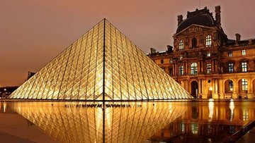 Fransa Merkez Bankası büyümenin bu çeyrekte yavaşlayacağı...