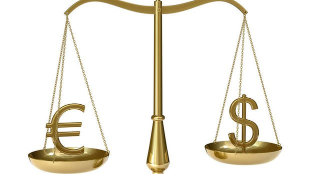 Gelişen piyasalar borçlanmada euroya yöneliyor