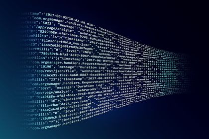 MAS ve JP Morgan'dan blockchain hamlesi