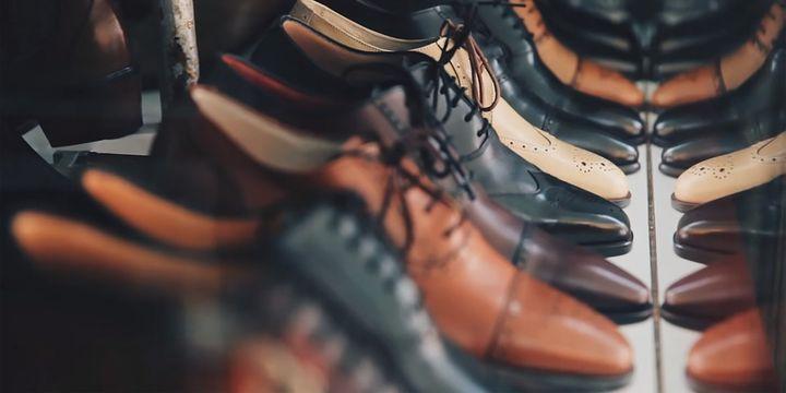 """""""Ayakkabı sektöründe konkordatodan önemli meselelerimiz var"""""""