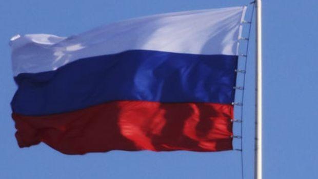 Rusya'da sermaye çıkışı Ocak-Ekim döneminde 31 milyar dolara geriledi