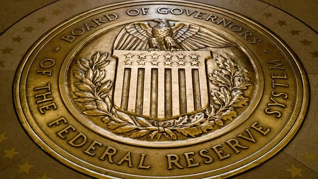 Fed 2020 seçim yılında geçmişine aykırı hareket edebilir