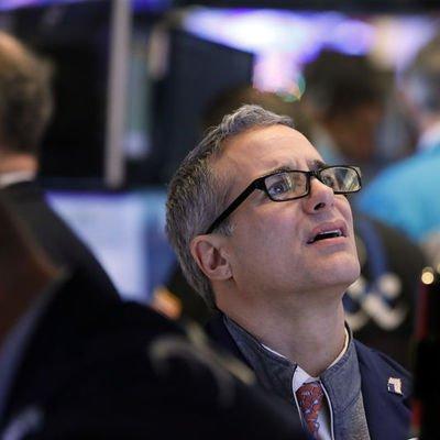 """Küresel Piyasalar: Hisseler """"ticaret"""" ve """"Hong Kong"""" ile geriledi"""