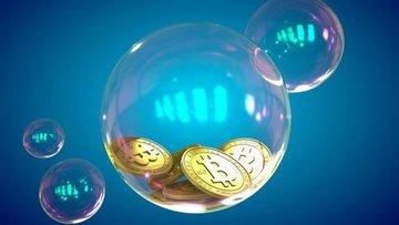 CoinMarketCap kripto paralarda sahte işlem hacmiyle mücad...