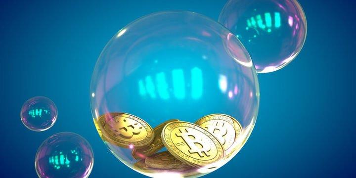 CoinMarketCap kripto paralarda sahte işlem hacmiyle mücadele edecek