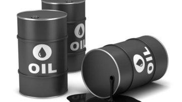 UEA: Küresel petrol talebi 2030'larda yataylaşacak