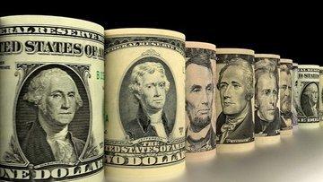 Dolar/TL kritik görüşme öncesi düşüşe geçti