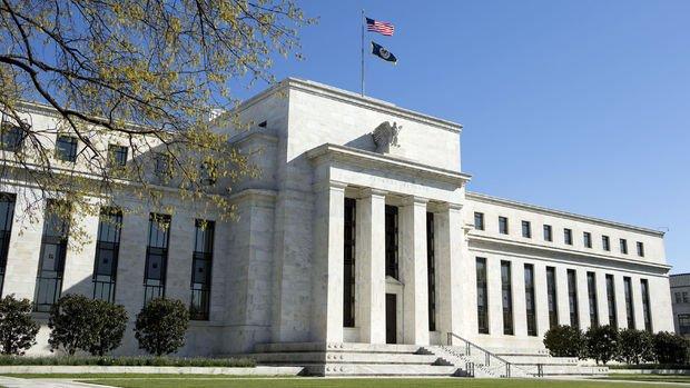 Fed faiz kontrolünü yine kaybediyor