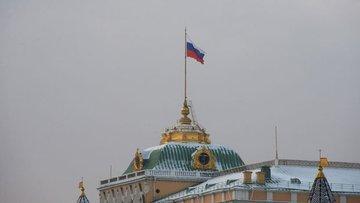 Rusya 3. çeyrekte beklentiye paralel büyüdü