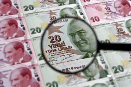 Bankaların tarıma kredi desteği 105 milyar lira...